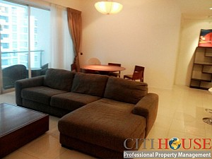 Estella Heights 2 bedrooms