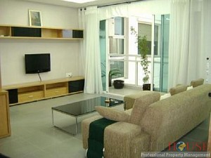 Fideco Apartment for Rent,Thao