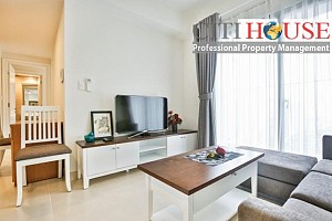 Good price two bedrooms