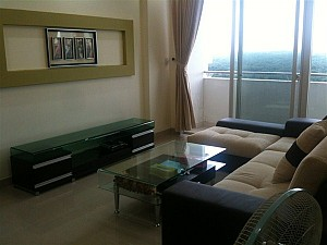 Grandview apartment for rent,