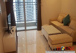 Great! 2BR apartment for rent
