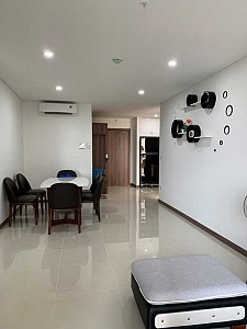 Ha Do Centrosa apartment for