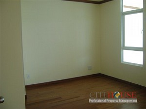 Hoang Anh Riverview Apartment for rent, 3 beds, $750