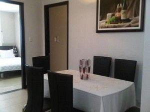 Hoang Anh Riverview apartment for lease, 3 beds, fully furnished, pool view, $750