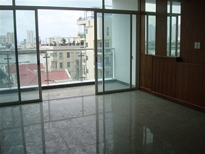 Hoang Anh Riverview Apartment