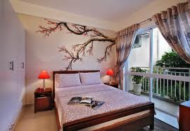 Hoang Anh Gia Lai 3 apartment for rent, 3 beds, Nice decor, $750