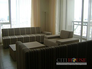 Horizon Apartment for Rent,