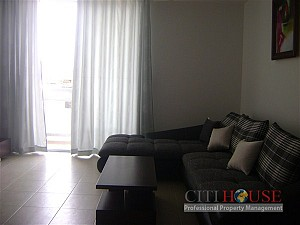 Horizon Apartment for Rent, 2
