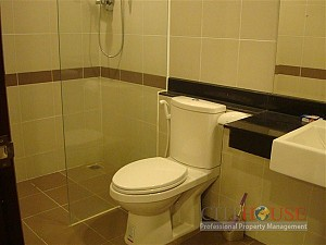 Horizon Tower Apartment for Rent, Fully Furnished, 6th floor, $900