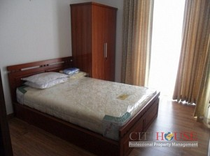 Horizon Tower Apartment for Rent, Fully Furnished, 10th floor, $1000