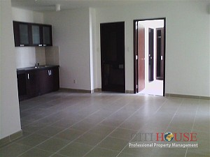 Horizon Unfurnished Apartment