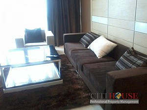 HUD Apartment for rent on Dien