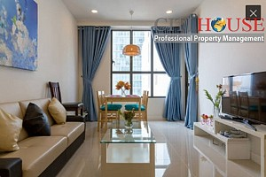 Icon 56 apartment for rent,
