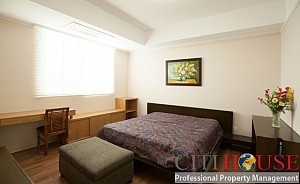Imperia An Phu Apartment for rent in District 2, nice design, $1000