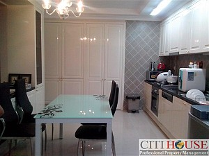 Imperia Apartment 3bedroom, nice unit only $900