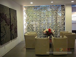 Kim Sa Serviced Apartment for Rent, Nguyen Dinh Chieu, District 1, $1500
