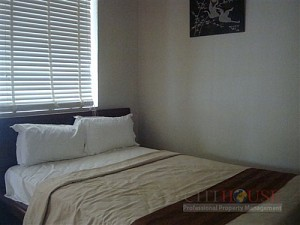 Le Thanh Ton Serviced Apartment for Rent, 88 sqm,Fully Furnished, $1200