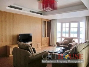 Lu Gia Apartment for rent,