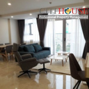 Luxcity apartment for rent,