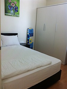 Mordern apartment 2br for