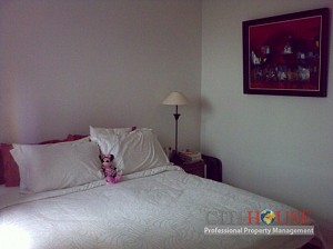 Morning Star apartment for Rent, Binh Thanh District, Fully Furnished, $600