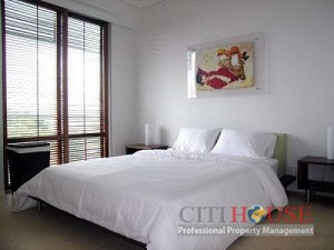My Duc Apartment for rent, Phu My Hung, Nice Design, $1100
