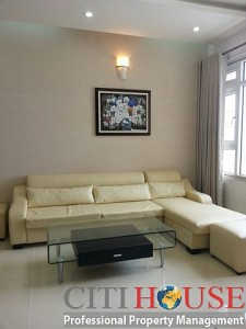 Nice apartment 2bedroom for