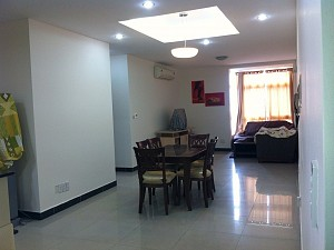 Nice apartment 2br for rent in