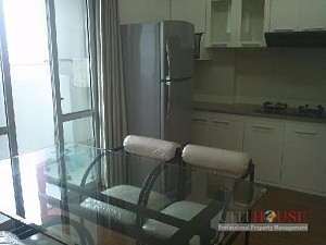Nice Apartment for Rent in Central Garden, Fully Furnished, Brand new, $750