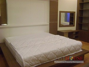 Nice Apartment in Panorama for Rent, Phu My Hung, Brand new, $1050