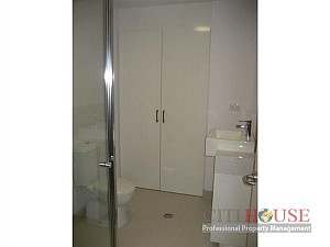 Nice Interior Decor Apartment For Rent in The Flemington, Fully Furnished, $1350