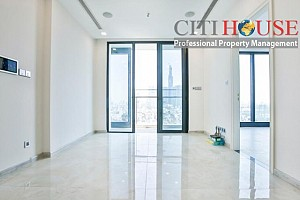 Officetel apartment for rent