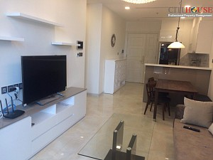Officetel one bedroom for rent
