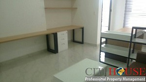 Officetel Studio apartment for