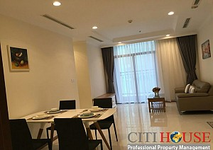 ONLY 850USD for 2BR apartment