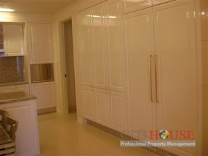 Orient Tower for Rent in District 4, Fully furnished, $700