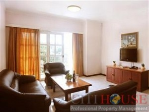 Parkland apartment for Rent,
