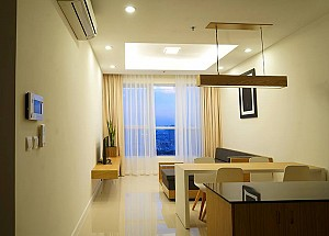 Prince Residence for rent 2