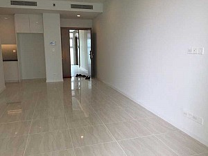 Sadora apartment for rent , two bedroom with Bitexco View