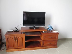 Saigon Pearl 2br for rent,