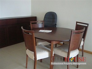 Saigon pearl apartment for rent, 2beds, river view,27th floor, Topaz, $1100
