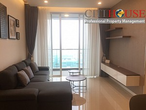 Sarimi apartment for rent in