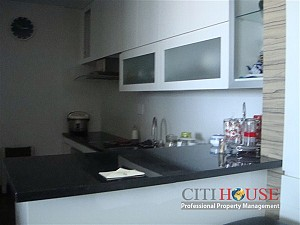 Satra Apartment for rent in