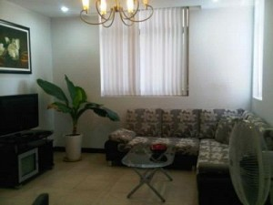 Satra Exim apartment for rent,
