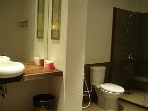 Serviced apartment for rent in Dist 1, Dien Bien Phu street, $1200