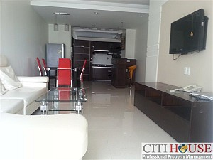 Sky 3 apartment for rent,