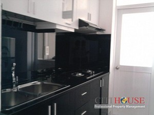 Sky Garden 2  Apartment for Rent, Phu My Hung, District 7, $800