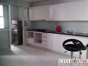 Sunrise City 1bedroom for