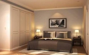 Sunrise city apartment for rent in District 7, brand new, $1400