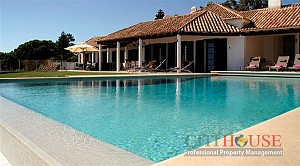 Superb Villa Thao Dien for